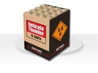 Online te bestellen assortiment RedWire cakeboxen, professioneel vuurwerk voor consumenten van Xena Vuurwerk uit Ede