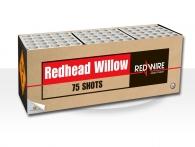 Online te bestellen assortiment RedWire compound cakeboxen, professioneel vuurwerk voor consumenten van Xena Vuurwerk uit Ede