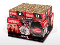 Mixed effect compounds van RedWire Specials, online verkrijgbaar bij Xena Vuurwerk of in de vuurwerkwinkel in Ede