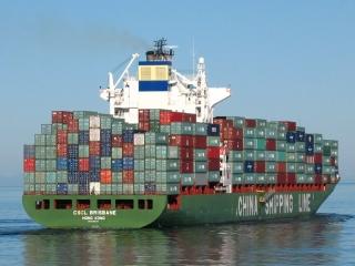 Xena Vuurwerk importeert het assortiment horeca vuurwerk rechtstreeks uit China