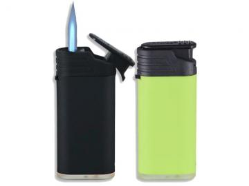 Ideale aanstekers om je vuurwerk mee aan te steken. Stormaanstekers bestel je online bij bij Xena Vuurwerk in Ede